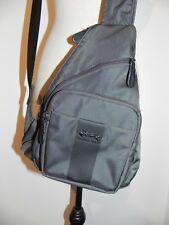 SAC À DOS pour femmes Kipling city pack mini sac à dos SparkNight KI267148K