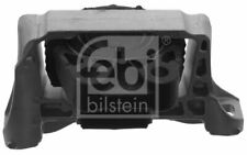 FEBI BILSTEIN Engine Mount Right 39875 - Discount Car Parts