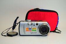 Sony Cyber shot dsc-p30 1.3 Megapixel digital Camera