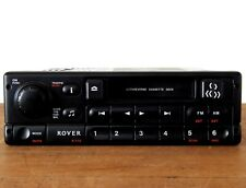 Rover R770 Phillips Car Radio Cassette Player Stereo 200 400 600 25 45