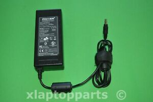 HP DV2000 ADAPTER CHARGER ACAPSQ090-G2 19V 4.74A 90W