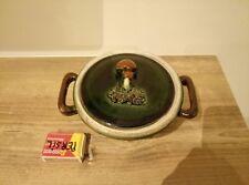Petite casserole champignon,1148-2 Thulin,  Belgium