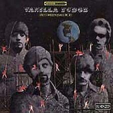 Renaissance - Vanilla Fudge (1998, CD NUOVO)