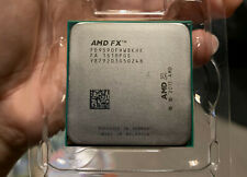 AMD FX-9590 5.0/4.7GHz Eight Core (FD9590FHHKWOF) AM3+ Processor