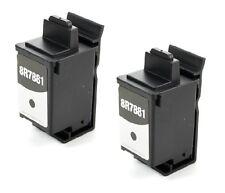 2 x encre pour Xerox WorkCentre xk-35c 450cx 480cx 490cx dwc-365c/8r7881