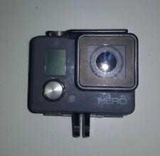 GoPro Hero (2014) Action Camera