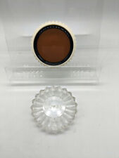 Tiffen 52mm 85N3 Round Glass Filter 85 & ND3 Combination Filter
