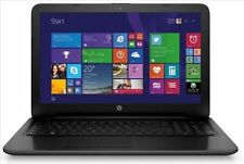 Ordinateur portable Windows 10 64-bit HP