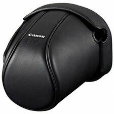 Canon Cases, Bags and Covers for Camera