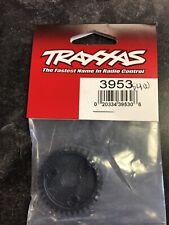 Traxxas Hauptzahnrad 36 Zähne 1 Modul TRX3953 Revo 3.3 Slayer Pro,