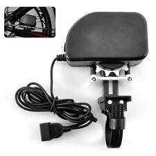 Bicycle Bike Chain Mobile Phone Charger Power Generator to USB - Dynamo, 1000mAh