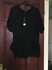 Topshop Boyfriend Fit Cardigan/ Over shirt. 12. Perfect Casual Top