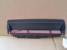 NEW GENUINE VW PASSAT CC HIGH LEVEL ADDITIONAL BRAKE LIGHT UNIT 3C8945087B