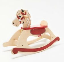 Rocking Horse (Brand New in Box)