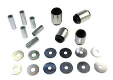 Whiteline Front Control arm - lower inner bushing for 05-15 Toyota Tacoma