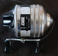 Vintage Zebco 909 Spin Casting Fishing Reel
