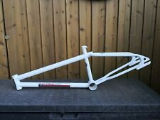 Nos jmc andy patterson marco frame BMX rythm