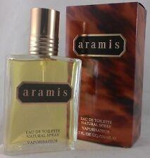 jlim410: Aramis Aramis for Men, 110ml cod/paypal