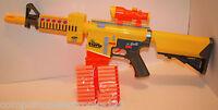 Call Off Duty/photon Semi-Auto Soft Bullet electric Gun Nerf Style 6+ Boys Toy