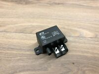 A30 BMW F SERIES COOLING FAN RELAY 9198302 V23132-A2001-X30