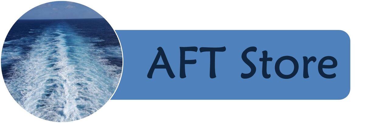 AFT5CO