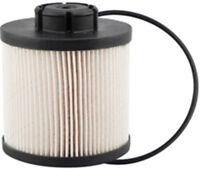 Fuel Filter Hastings FF1144