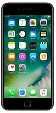 Apple iPhone 7 Plus 256GB schwarz Smartphone ohne Simlock - Sehr gut