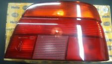 63211387362 FANALE POSTERIORE BMW Serie 3 ('91>) - REAR LIGHT LAMP