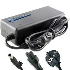Alimentation chargeur pour portable SAMSUNG NP-R730E