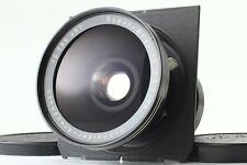 [NEAR MINT] Schneider Kreuznach Super-Angulon 90mm f/5.6 From JAPAN #187