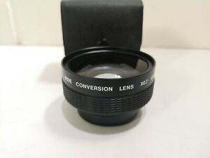 Sony Wide Conversion Lens X0.7 VCL-0752B