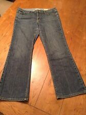Gap Limited Edition Women's Jeans Size 16R