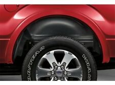 FORD F-150 WHEEL WELL LINERS 2009-2014