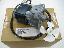 A24656-001 Scotsman Agitator Motor A24656001
