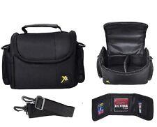 Camera Bag For Samsung NX3000 NX2000 NX1100 NX1000 NX500 NX300 NX210 NX200 NX30
