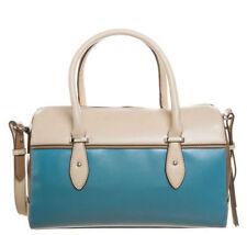 Louis Vuitton Beuteltaschen für Damen