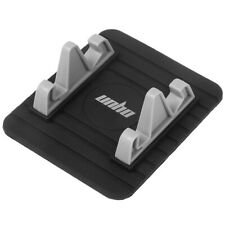 Rubber Car Dashboard Non-slip Mat Pad For Mobile Phone GPS Stand Mount Holder