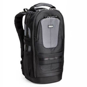 Think Tank Glass Limo DSLR Camera Backpack (UK Stock) BNIP up to 600mm f4 lens