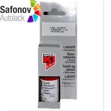 Lack- & - sprays für Retuschierstifte AutoK