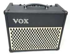 VOX DA15 15W Watt 1x8 Celestion Combonation Combo Amplifier - Nice!
