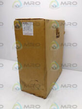 AJAX TOCCO 31248C50 CAPACITOR * FACTORY SEALED *