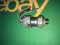 DPS24003 Denso Pressure Switch ROVER
