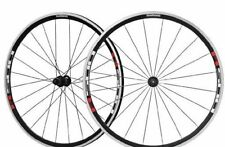 Pair Of Shimano R501 Road Bike Wheels