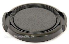 39mm Front Lens Cap for LEICA E39 SUMMICRON 2/35 Tele-ELMAR SUMMARON 2.8/35 etc.