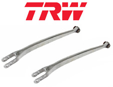 OEM Rear Lower Control Arm Forward Left & Right 2pc TRW Porsche Boxster 97-04