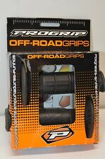 Motorcycle Grips ProGrip PG 0794 GO NEW Off Road Grips