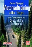 Reparaturanleitung Reparatur-buch/handbuch/wartung Sachbücher Honda Nc-700-s & Nc-700-x Auto & Motorrad: Teile