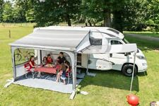 Fiamma F45 Awning Privacy Room Ultra Light Van Conversion 260cm
