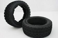 170X80mm//x2 1//5 BAJA pneumatiques HPI 4846 SAND BUSTER Paddle pneu M Composé