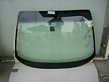 Autoglas Frontscheibe Windschutzscheibe Renault Twingo
